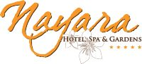 Nayana Hotel Elopement in Costa Rica!  $1000 wedding for attendance of 15 people.