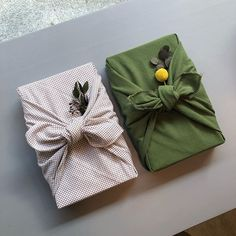 Creative Gift Wrapping, Gift Wrapping Paper, Creative Gifts, Craft Gifts, Diy Gifts, Best Gifts, Gift Wrapping Tutorial, Furoshiki Wrapping, Sustainable Gifts