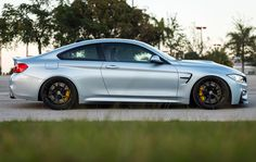 Bmw M4, New Toys, Live Life, Motorbikes, Badass, Engine, Dan, Aesthetics, Strong