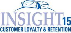 Automotive Customer Loyalty and Retention Conference - Automotive Digital Marketing ProCom
