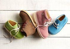 Just Like Dad: Kids' Shoes, http://www.myhabit.com/redirect/ref=qd_sw_ev_pi_li?url=http%3A%2F%2Fwww.myhabit.com%2F%3F%23page%3Db%26dept%3Dkids%26sale%3DA3QOI0RHNM3HTT