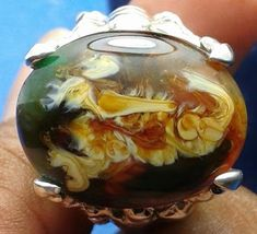 Buy Gemstones