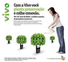 https://flic.kr/p/dMw9c8 | AN_aniver_Belém_Vivo