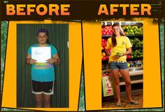 Weight loss and healthy living camp for kids, Camp Jump Start