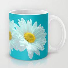 Daisy, Daisy #Mug