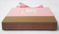 Álbum bombom rosa | Flickr - Photo Sharing!