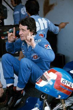 Depailler_1977_Spain_01_BC.jpg