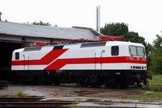 BR 212  ex Deutsche Reichsbahn