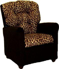 ahaha sorry bran but were getting a cheetah print chair for our apartment Cheetah Room Decor, Cheetah Nursery, Animal Print Decor, Animal Prints, Pouf Chair, Leather Chaise Lounge Chair, Restaurant Chairs For Sale, Cheetah Print, Hanging Chair