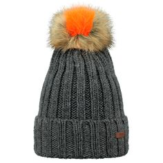 Keep your head warm with our women's hats from Excell Sports. Hats For Women, Jackets For Women, Women's Jackets, Lotus, Neue Trends, Headbands, Knitted Hats, Beanie, Outfit