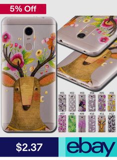 Cases, Covers & Skins #ebay #Phones & Accessories Note 5, Phone Accessories, Phones, Phone Cases, Cover, Ebay, Phone Case