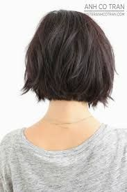 Image result for back of bob hair