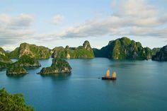 travel | Easia Travel, Receptive Travel Agency in Vietnam, Laos, Cambodia ...
