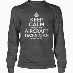 #Aircraft Technician, Order HERE ==> https://www.sunfrogshirts.com/LifeStyle/110464091-321621539.html?53625, Please tag & share with your friends who would love it , #jeepsafari #renegadelife #christmasgifts