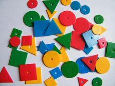 Teaching, Logos, Games, Classroom, Google, Class Room, Logo, Gaming, Education