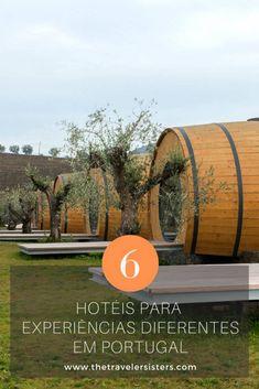 6 hotéis para experiências diferentes em Portugal - The Traveler Sisters Hotel Portugal, Visit Portugal, Verde Wine, Ericeira Portugal, Portugal Travel Guide, Wine Tourism, Algarve, Where To Go, Travel Inspiration