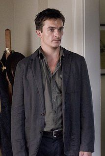 Erotica Rupert Friend (born 1981) nude (62 photo) Hot, Snapchat, lingerie