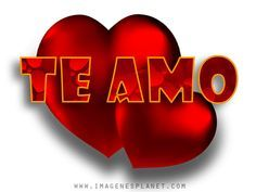 Imagenes Romanticas Con Movimiento Palavras De Amor Mensagem