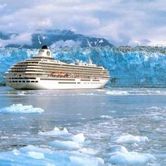 Cruising Tips & Tricks - Full of great tips if you are thinking of cruising in the future - MilitaryAvenue.com