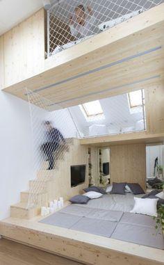http://www.gnooss.com/une-mezzanine-suspendue-un-coin-hamac-dans-votre-interieur/