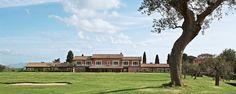 Casa badiola italy tuscany