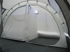 """Lugano 6 www.obelink.fr More of the """"perfect"""" tent from supplier!"""