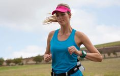 Can Walking Help You Lose as Much Weight as Running? | Women's Health