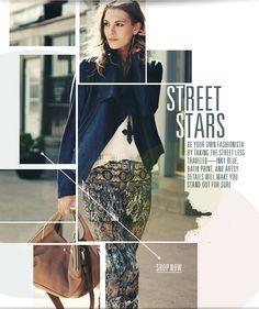editorial design layout fashion - Google Search
