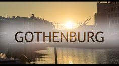 Suedia - Gothenburg | Expedia