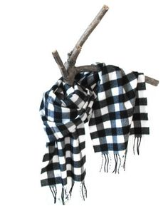 4294fa739e Red, Blue, Gray, Yellow Buffalo Plaid Lumberjack Softer than cashmere 12 by  60 warm winter Plaid scarves for Men and Women.