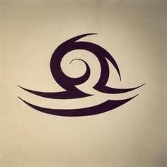Libra tattoos images - Yahoo Image Search Results