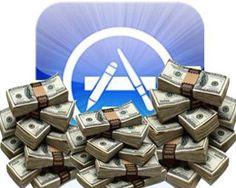 Como Ganhar Dinheiro em Casa Produzindo Jogos Digitais. Da uma olhada!