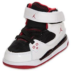 Ordering these for lil man!