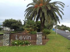 See 38 photos and 4 tips from 747 visitors to Levin. Horse Arena, Kiwi, New Zealand, Places Ive Been, Jade, Horses, Photos, Beautiful, Pictures