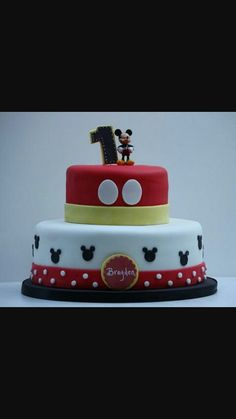 Posts related to Mickey Mouse Cake Decoration For Your Junior Birthday Mickey Mouse Cake Decorations, Mickey Mouse Ornaments, Mickey Cakes, Fiesta Mickey Mouse, Mickey Mouse Baby Shower, Mickey Mouse Clubhouse Birthday, Mickey Birthday, Birthday Cakes, Pastel Mickey