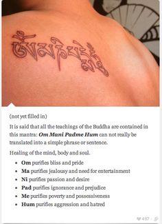 fuck ya tattoo's