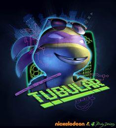 … ) Colors: Me Original Link: Leonardo TMNT WIP (Finished) Leonardo [ TMNT ] Tmnt 2012, Ninja Turtles Art, Teenage Mutant Ninja Turtles, Shrek, Geeky Wallpaper, Mobile Wallpaper, Tmnt Leo, Epic Art, Cute Cartoon Wallpapers