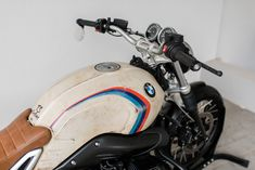 Nine T Bmw, Bmw R Ninet Scrambler, Body M, Bikes For Sale, Blur, Container, Motorcycle, Pure Products, Autos