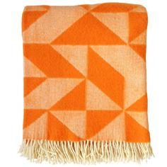 Twist a Twill peitto, oranssi