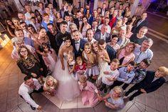 Nikola  i Kamil   i Najwspanialsi goście  tego Cudownego Wesela :) Zapraszam do polubienia strony  http://ift.tt/2pN21kN oraz  http://ift.tt/2xegmv8 #fotografwrocław #fotografiaslubnawroclaw #zdjeciaslubnewroclaw #weddingphotography #fotografślubnywrocław #fotografiaślubna #kamerzysta #makeup #ślub2018 #dron #slubnaglowie #fotograf #wesele #video #wesele2018 #fotografnaslub #pakiety #napislove #pannamłoda #welon #metamorfoza #makijazslubny #fryzuraslubna #makijaż #pierscionek #zgorzelec…
