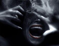 3 venenos psicológicos que deberíamos alejar de nuestros hogares - La Mente es Maravillosa