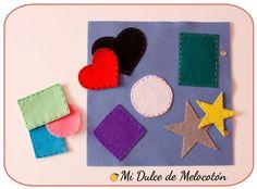 4.DIY Tutorial Dia Del Libro invitaciones virtuales tarjeta La Belle Carte LaBelleCarte.com