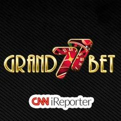 We give the best Judi Bola and Casino with the most excellent transaction process and service. We come to CNN iReport to provide latest news about Online Casino which is happening around Asia.