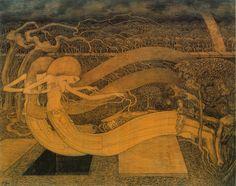 O-Grave-where-is-thy-Victory-1892-potlood-en-krijt-op-papier.jpg (2487×1964)