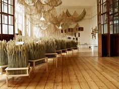 Studio toogood Corn Craft