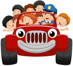 Cartoon little kid happy with red car vector Cartoon Boy, Cartoon Pics, Car Vector, Vector Art, Vector Stock, Pelo Princesa Disney, Art Drawings For Kids, Free Cars, Aesthetic Stickers