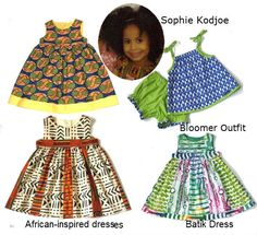 One stop destination for the latest Black Celebrity News, Black Celebrity Gossip, Entertainment News, Celebrity Kids Style, helpful Parenting advice & more. African Attire, African Wear, African Dress, African Style, Black Celebrity Kids, Black Celebrity Gossip, African Babies, African Children, African Inspired Fashion