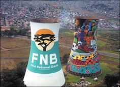 Soweto Tour in Soweto, Gauteng. Visit Soweto, the biggest and most vibrant township in South Africa, which is increasingly becoming one of the most . African Love, African Design, African Style, Soccer City, Cup Logo, Cooling Tower, Youth Day, Water Drawing, Out Of Africa