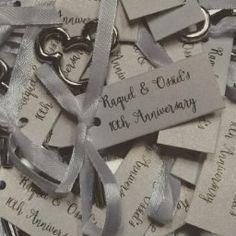 Amazon 50pcs Silver Wedding Favors Skeleton Key Bottle Openers With Escort Tag Card
