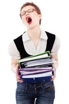 les 10 remèdes pour vaincre son stress #bain chaud #calme #conseils #problèmes #relaxation #santé #STRESS